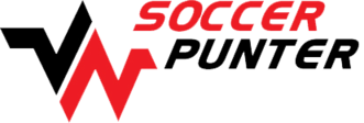 SoccerPunter Socccer Predictions