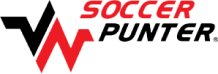 SoccerPunter.org - A breakthrough in soccer predictions
